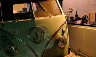 旧車の維持費はどの位かかるのか?