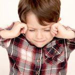 交通事故の際、相手への謝罪、対応はどうすればいいのか?