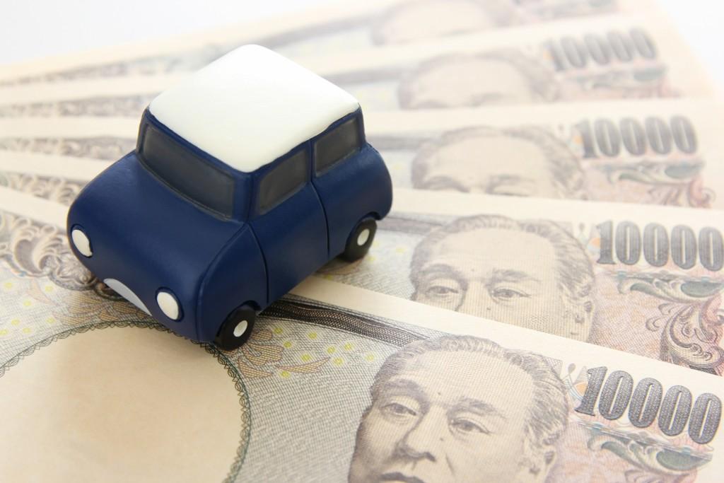 車の名義変更の際、自動車税の処理にも注意が必要な理由