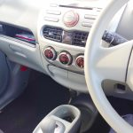 車のエアコンのガスが抜ける  いくらかかるの?