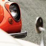 軽自動車に買い替える 追金を少なく代替する方法