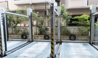 駐車場代3万円 車を手放すべきか?