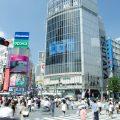新生活 車いらない 東京は車がいらないは本当なのか?