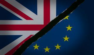 イギリスEU離脱による、車買取への影響を考える