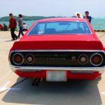 旧車の魅力とは 維持費はどうなの?