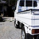軽トラ 輸出 アメリカへ 高く売る方法