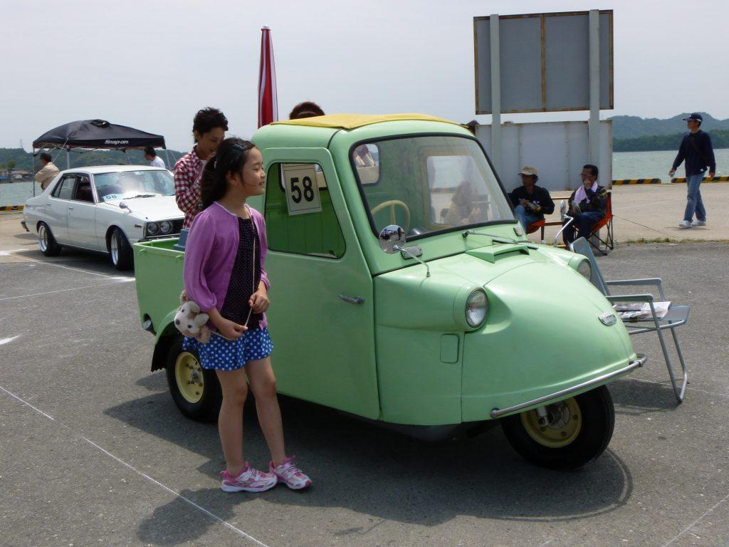 10万円20万円の中古車の原価はいくらなのか?