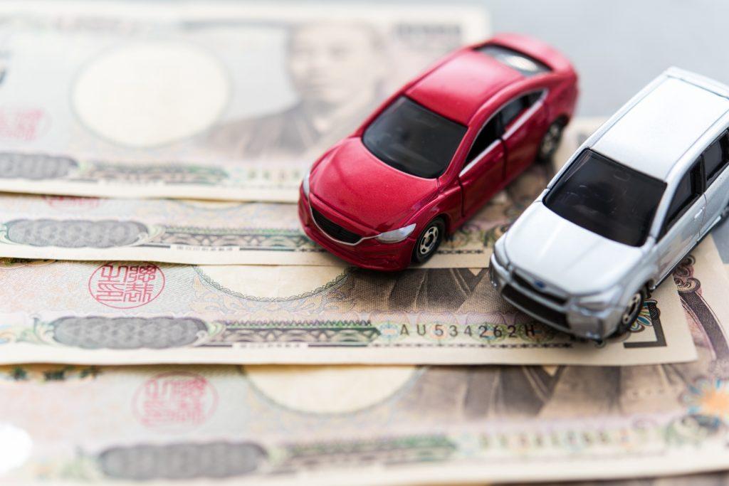 新車の乗りつぶしは10万キロが目安なのでしょうか?