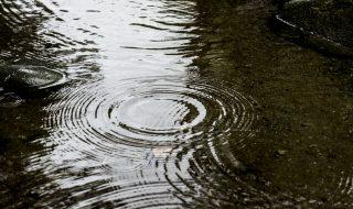 ダンプ スパッツ 雨の日上手に脱出するコツ