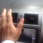 ミニバンのリアエアコンは効くのか? 燃費が悪くならないのか?