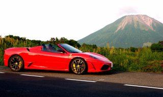ディーラーに下取りに出すと、査定価格、値段が驚くほど安くなってしまう車種の例