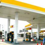 ガソリンスタンドでの中古車販売からわかること