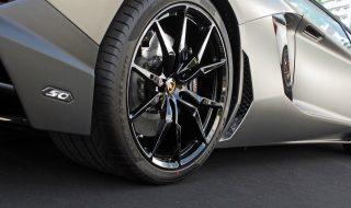 新車外しのタイヤ、ホイールセットを高く売る方法!