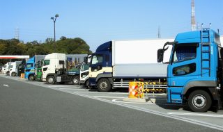 in_truck